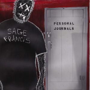 Personal Journals album