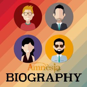 Amnesia Amnèsia cover