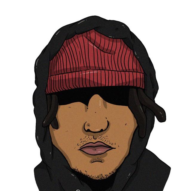 MARTIN $KY Artist | Chillhop