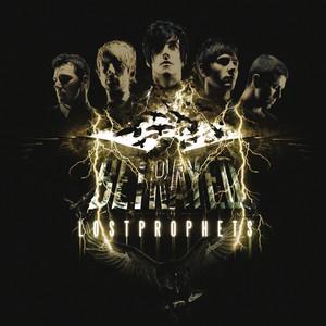 The Betrayed album