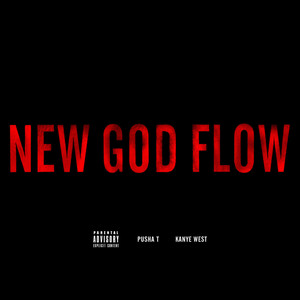 New God Flow Albümü