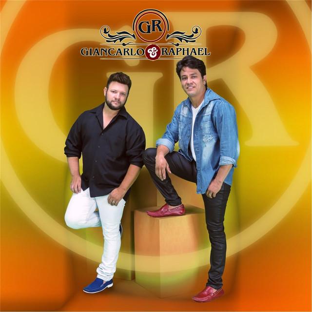 Giancarlo & Raphael