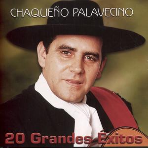 20 Grandes Exitos - Chaqueño Palavecino