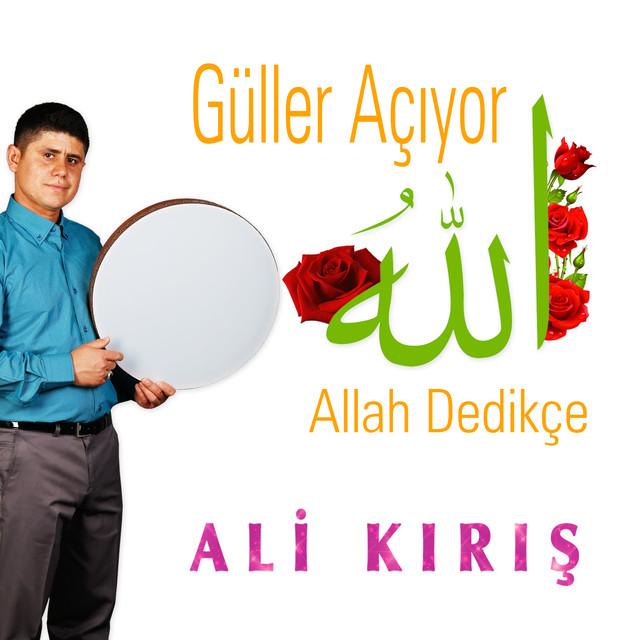 Ali Kırış