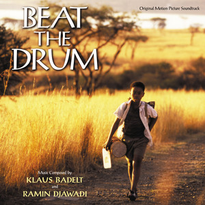 Beat The Drum (Original Motion Picture Soundtrack) Albümü