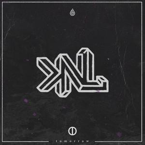 Tomorrow (Kicks n Licks Remix) album cover
