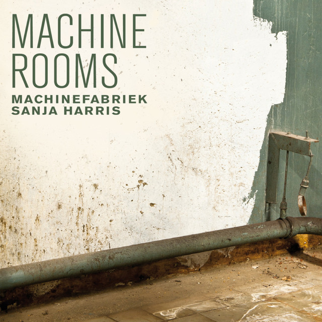Machine Rooms