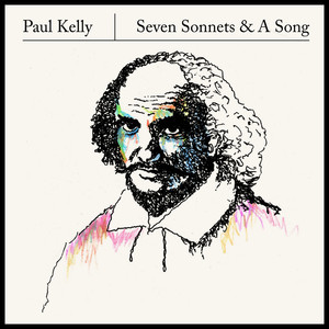 Seven Sonnets & A Song album