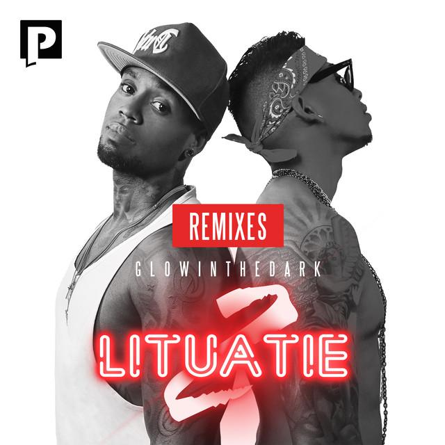 Lituatie 2 Remixes