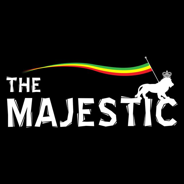 The Majestic