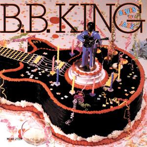 Blues 'n' Jazz album