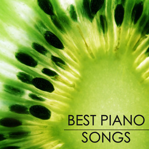Best Piano Songs - Emotional Romantic Solo Piano Songs 4 Candlelight Dinner & Intimacy Albumcover