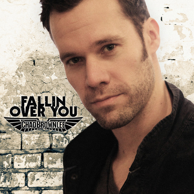 Fallin Over You