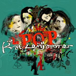 Le Pop - Katzenjammer