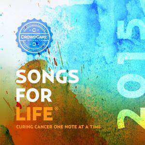 Songs for Life 2015 album
