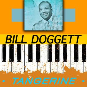 Tangerine album