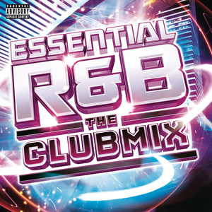 Essential R&B - The Clubmix album