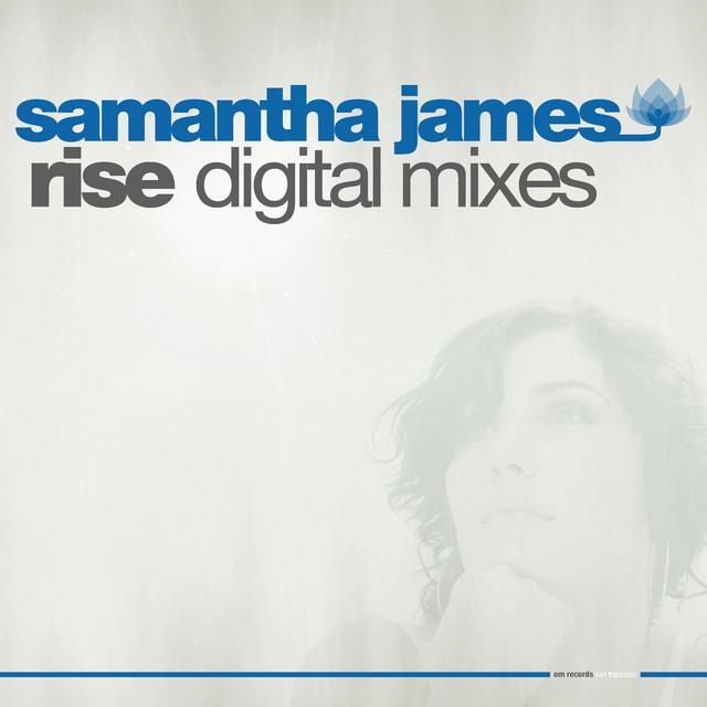 Rise Digital Mixes