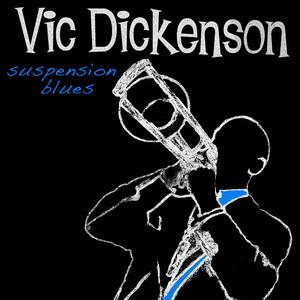 Suspension Blues album