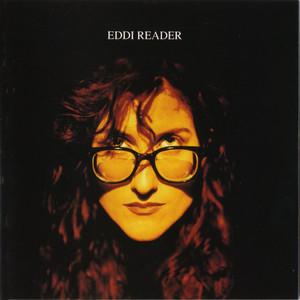 Eddi Reader album