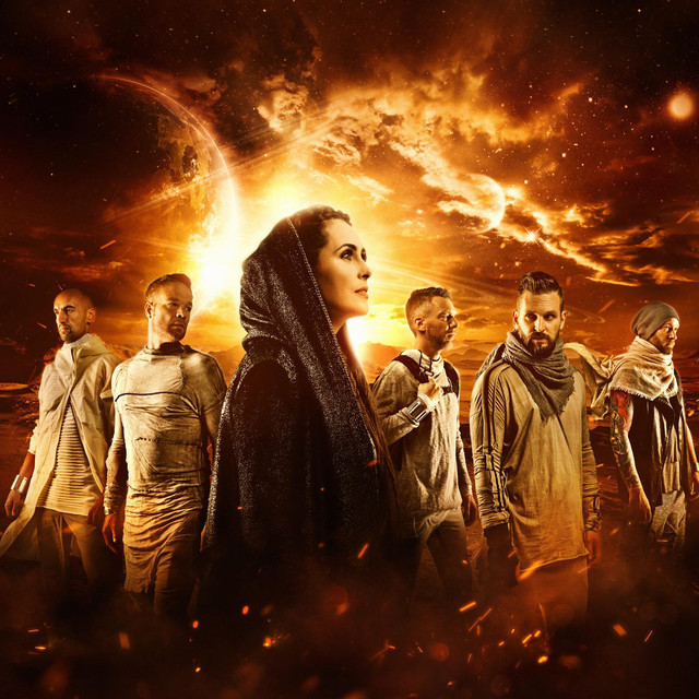 within temptation song free download