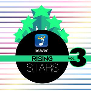 Rising Stars, Vol. 3 album