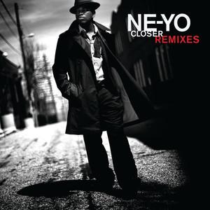 Closer: Remixes