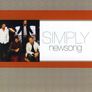 Simply Newsong - Newsong