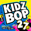KIDZ BOP 27 Albumcover