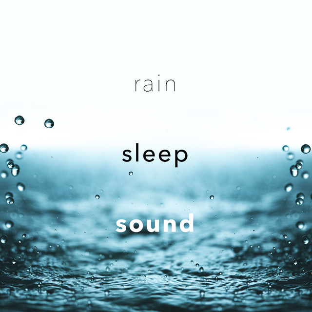 More by Rain Sounds Factory STHLM  sc 1 st  Open Spotify & Tent Rain a song by Rain Sounds Factory STHLM on Spotify