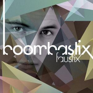 BOOMBASTIX album