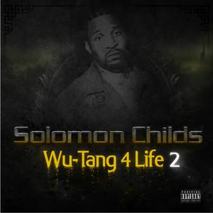 Wu-Tang 4 Life, Vol. 2