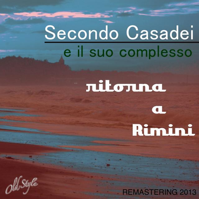 Ritorna a Rimini