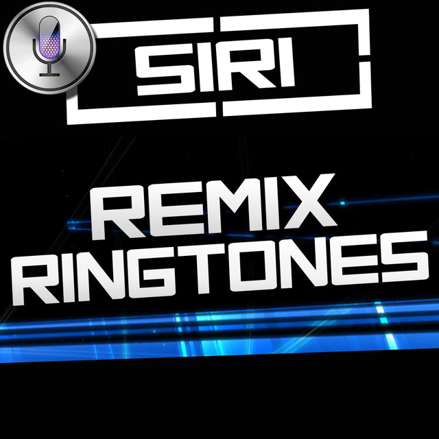 mp3 ringtone dj remix download