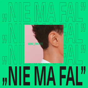 Nie Ma Fal - Dawid Podsiadło