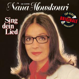 Sing dein Lied (Originale) album