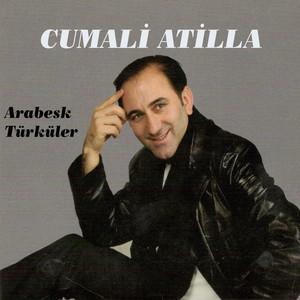 Arabesk Türküler Albümü