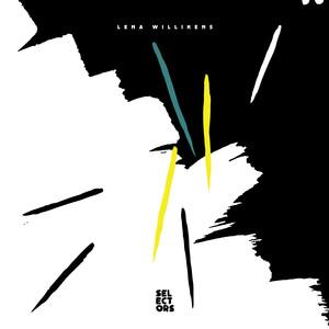 Lena Willikens - Selectors 005