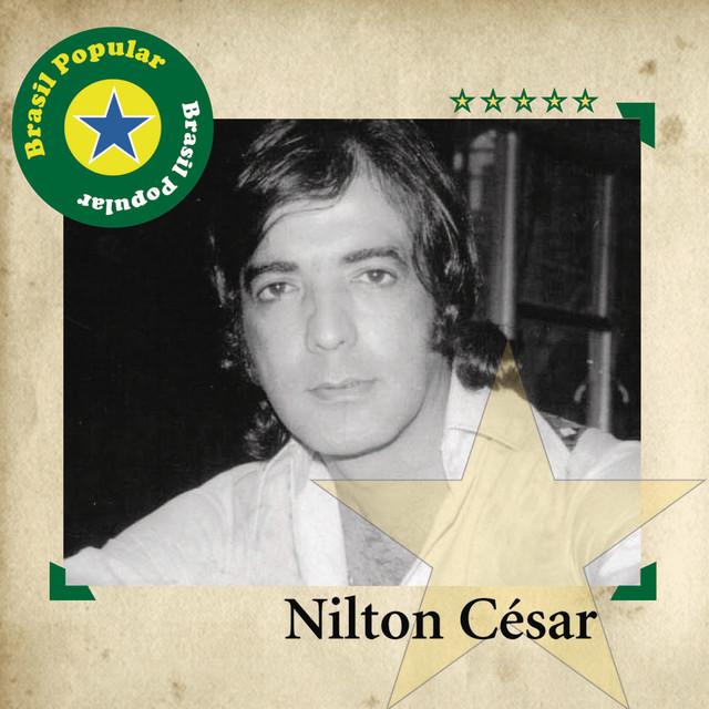 Brasil Popular - Nilton Cesar