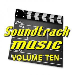 Soundtrack Music Vol. Ten album