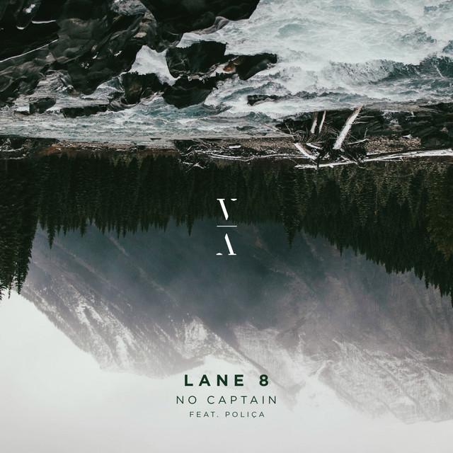 No Captain (Edit)