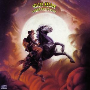 A Horse Called Music album