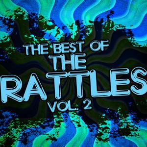 The Best of Vol. 2 album