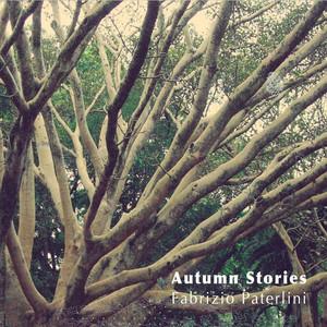 Autumn Stories Albumcover