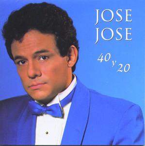 40 y 20 album