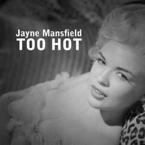 Too Hot album