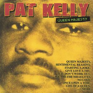 Queen Majesty album