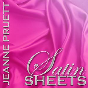 Satin Sheets album