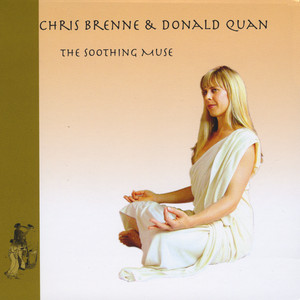 Chris Brenne & Donald Quan