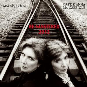 Matapedia album